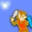 Fanart: Link Misérables