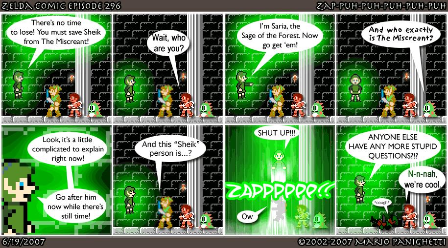 Episode 296: Zap-puh-puh-puh-puh-puh